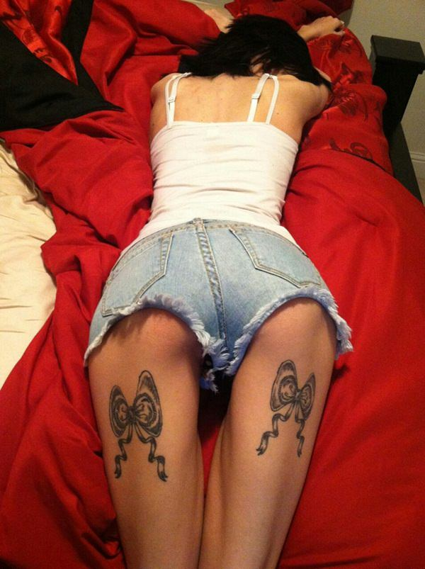 52291115-tattoo-designs-for-girls
