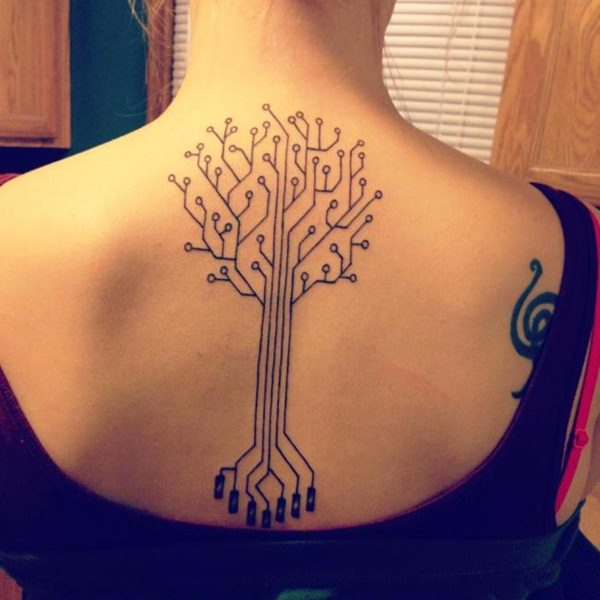 53291115-tattoo-designs-for-girls