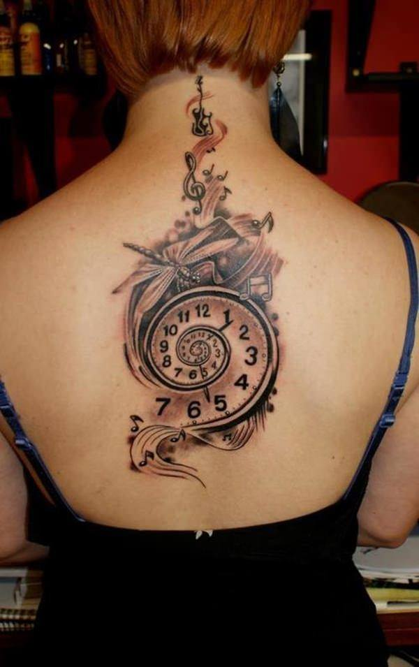 55291115-tattoo-designs-for-girls