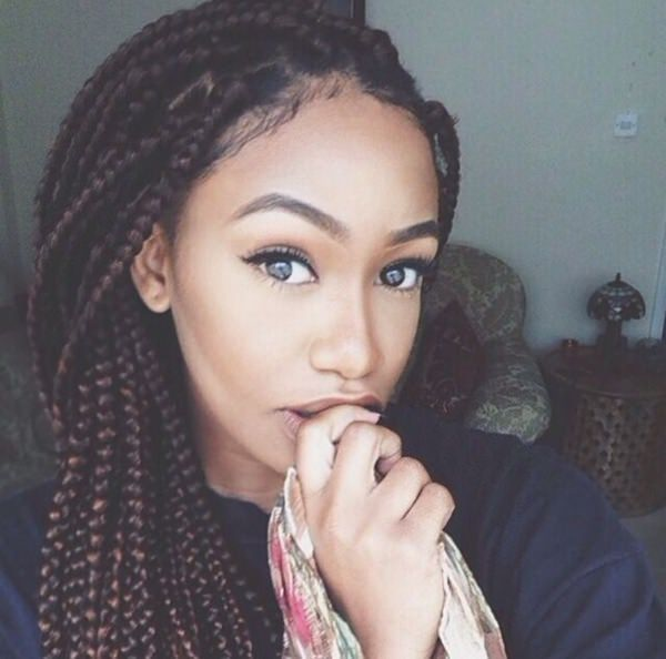 59210316-box-braid-hairstyle