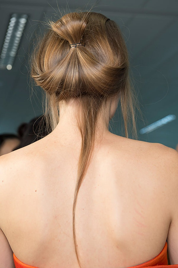 61021015-easy-hairstyle