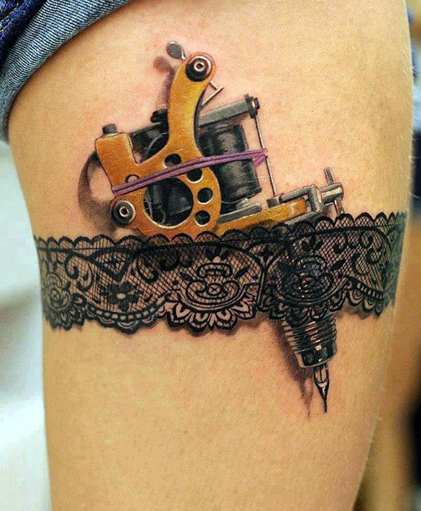 66291115-tattoo-designs-for-girls