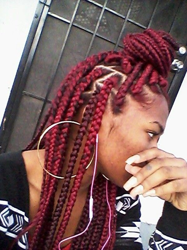 67210316-box-braid-hairstyle