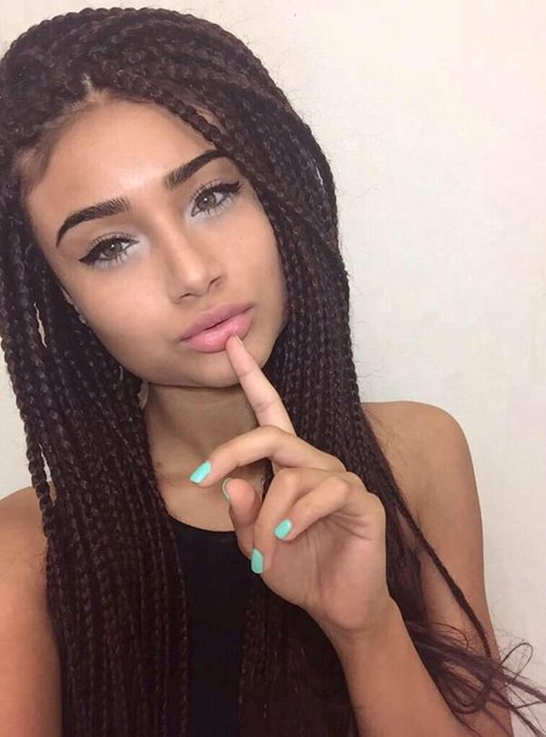 68210316-box-braid-hairstyle