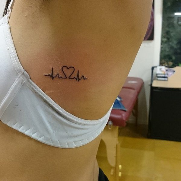 71291115-tattoo-designs-for-girls