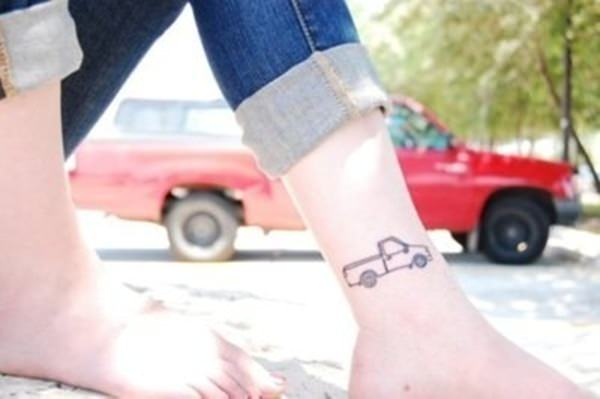 79291115-tattoo-designs-for-girls