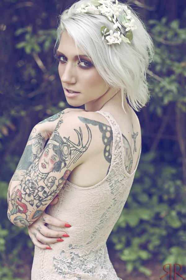 9291115-tattoo-designs-for-girls