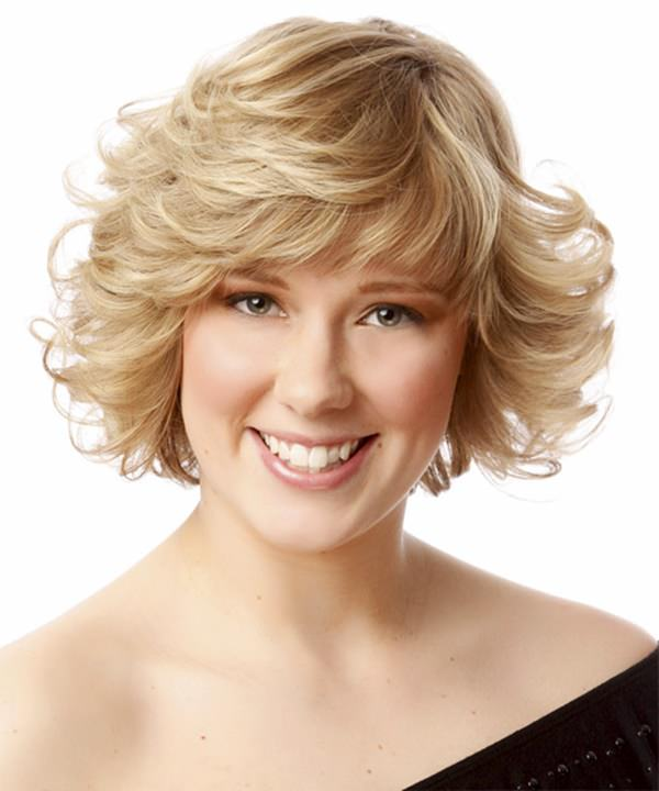 wedge haircut for curly hair 36 extraordinary wedge hairstyles for your next amazing style 2953