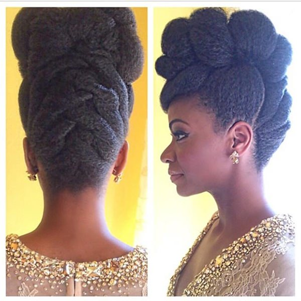 11easy-updos-for-long-hair-100416