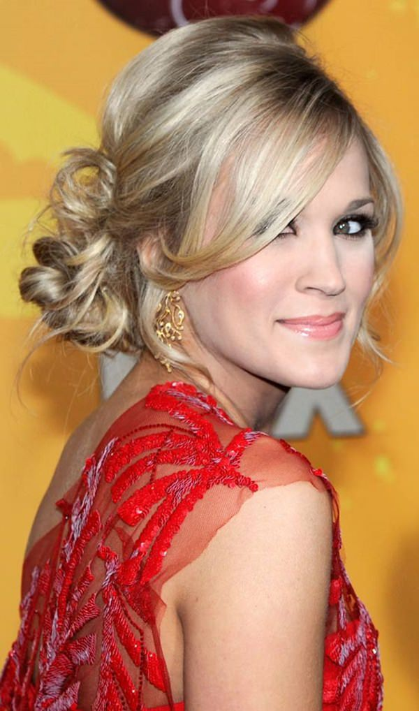 20easy-updos-for-long-hair-100416