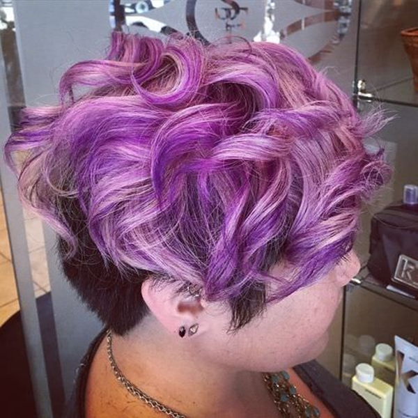 23250816-purple-hair