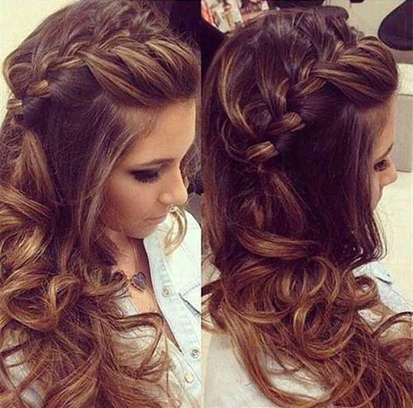 23easy-updos-for-long-hair-100416