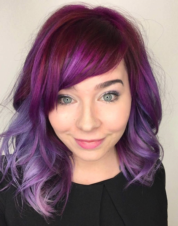27250816-purple-hair