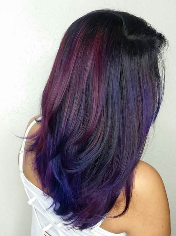 28250816-purple-hair