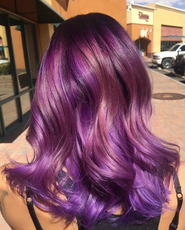 30250816-purple-hair