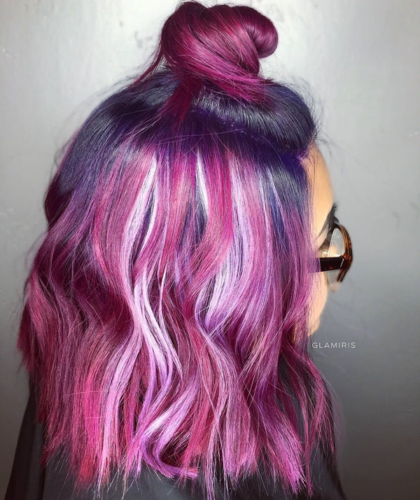 34250816-purple-hair