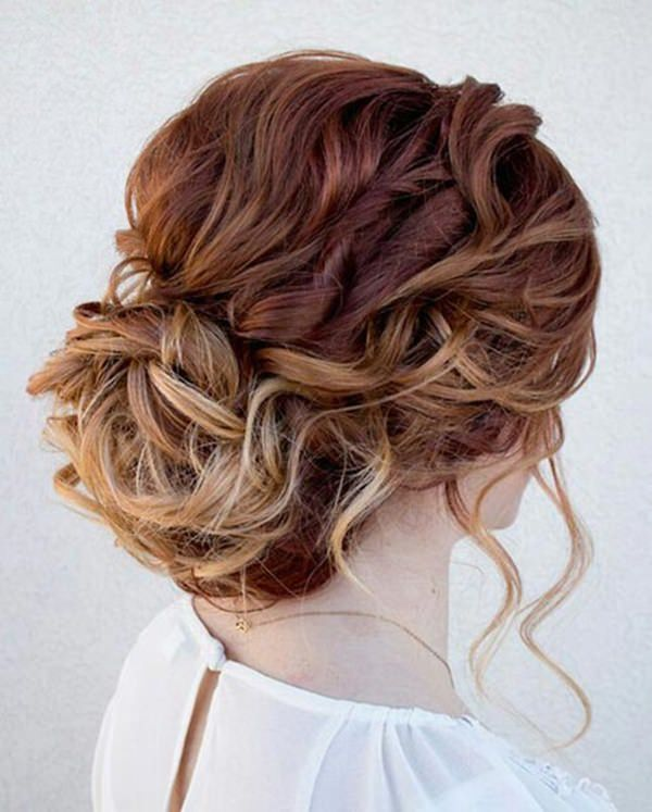 35easy-updos-for-long-hair-100416