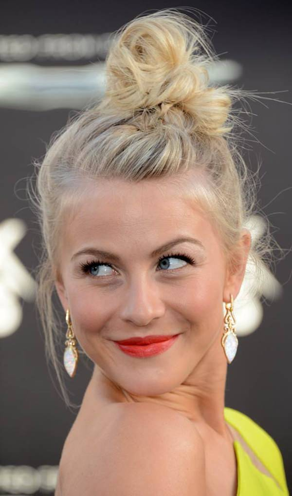 36easy-updos-for-long-hair-100416