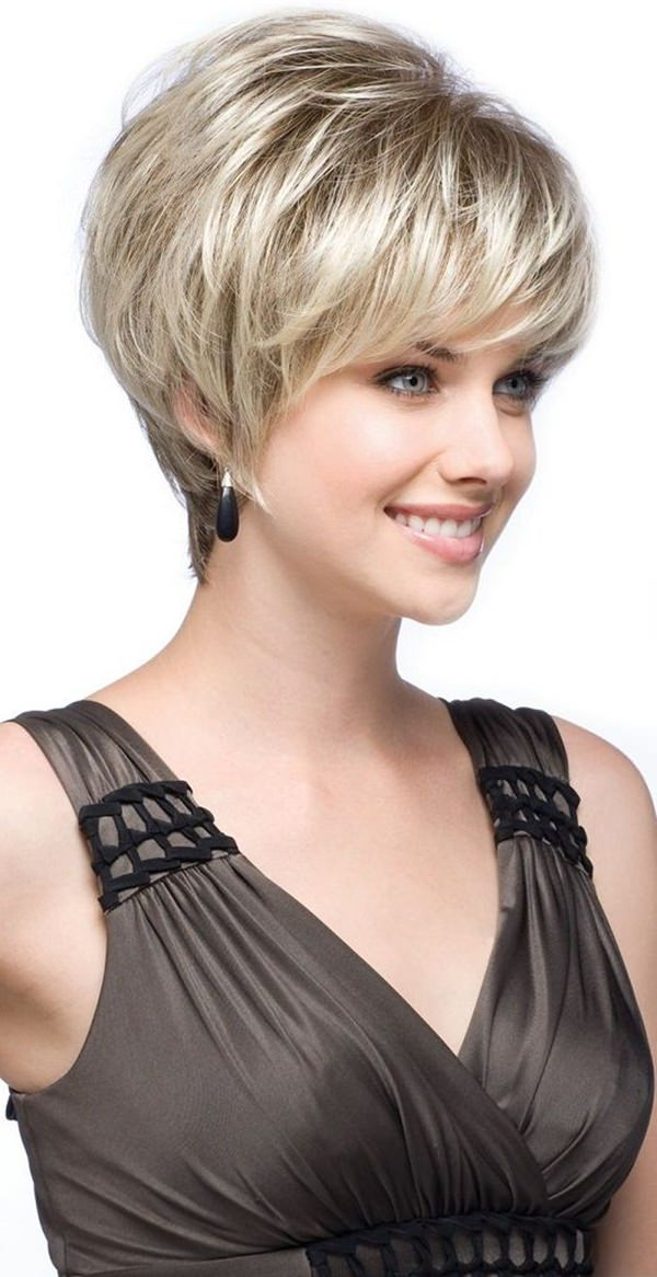 37120416-wedge-haircut
