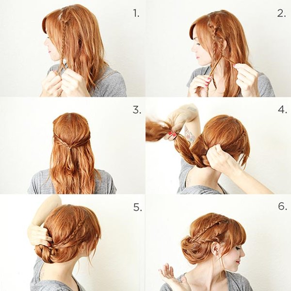 37easy-updos-for-long-hair-100416