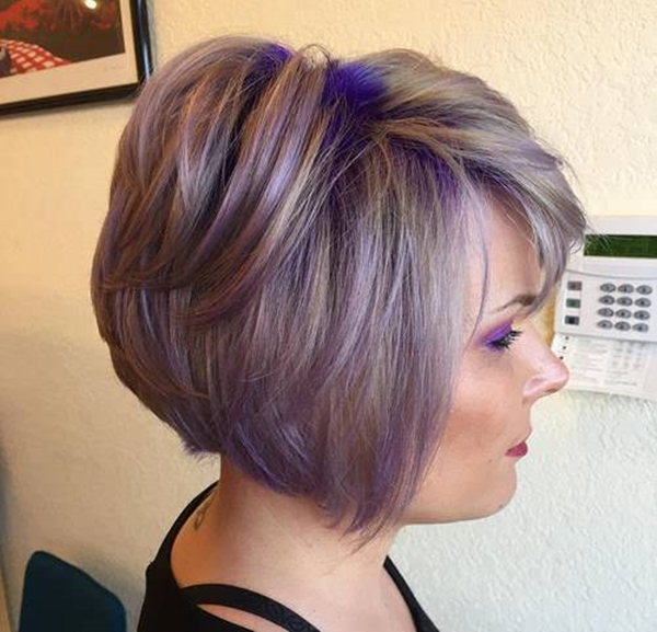 42250816-purple-hair