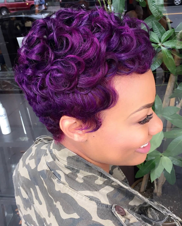 44250816-purple-hair