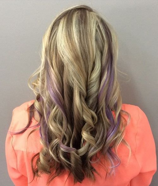 45250816-purple-hair