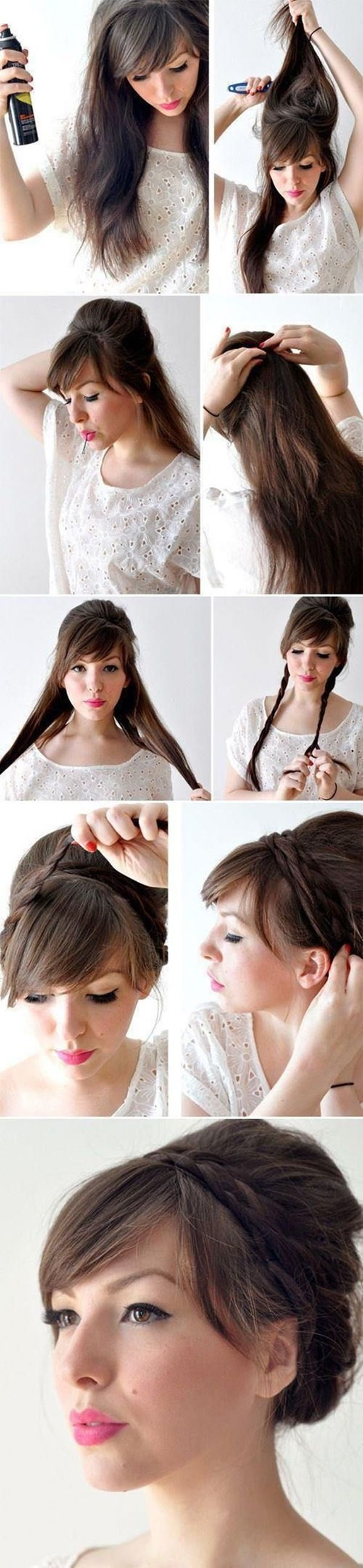 45easy-updos-for-long-hair-100416