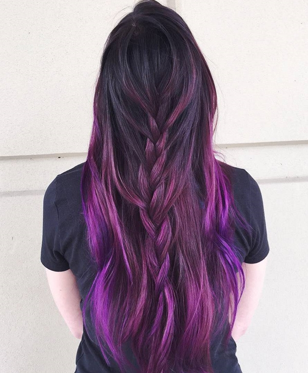 46250816-purple-hair