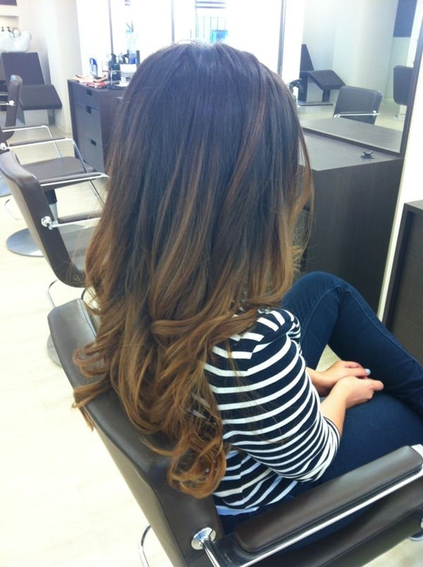 52060416-ombre-hairstyle