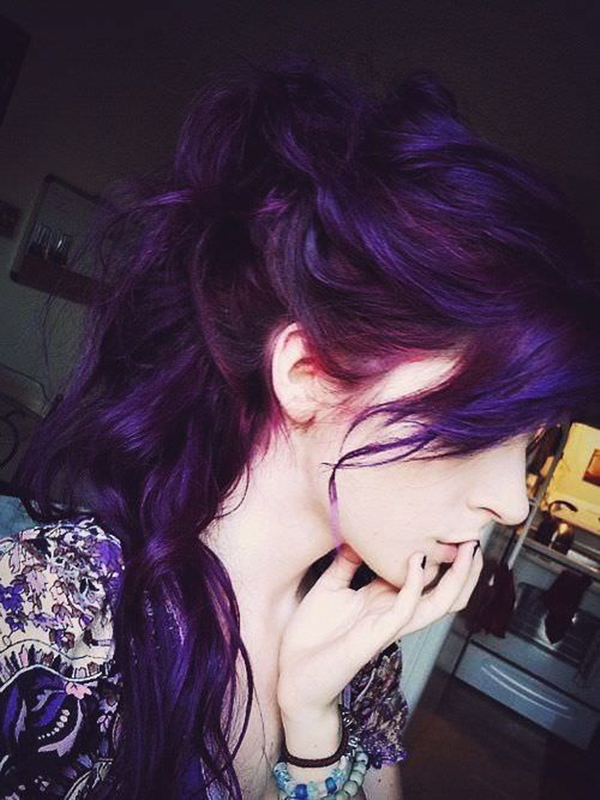 5250816-purple-hair
