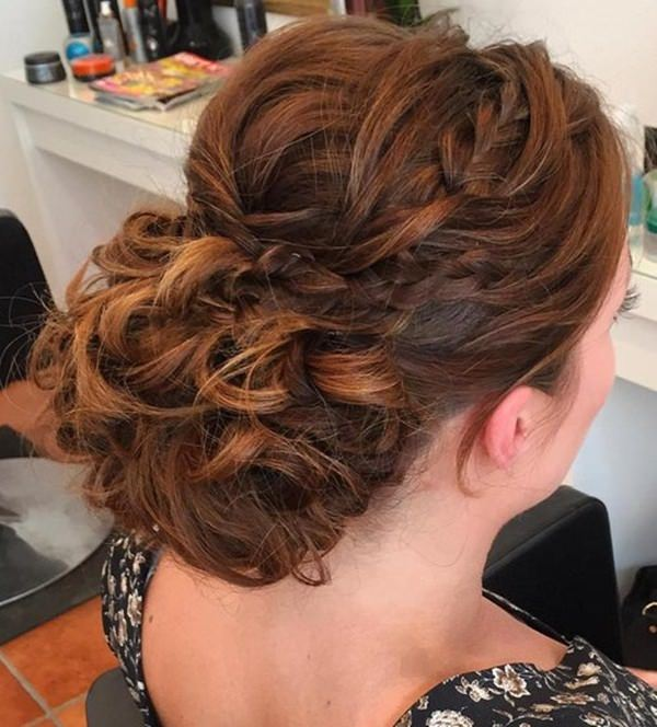 62easy-updos-for-long-hair-100416