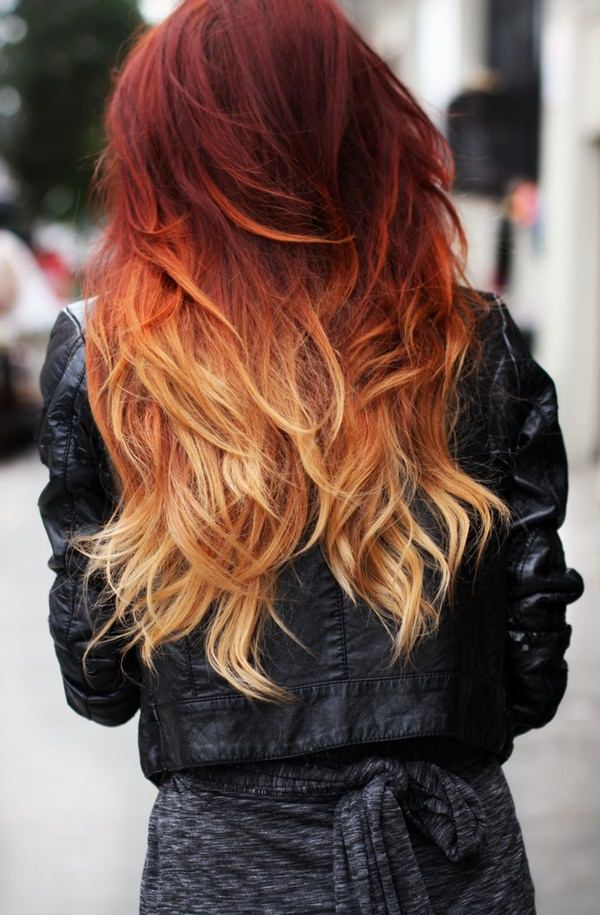 63060416-ombre-hairstyle