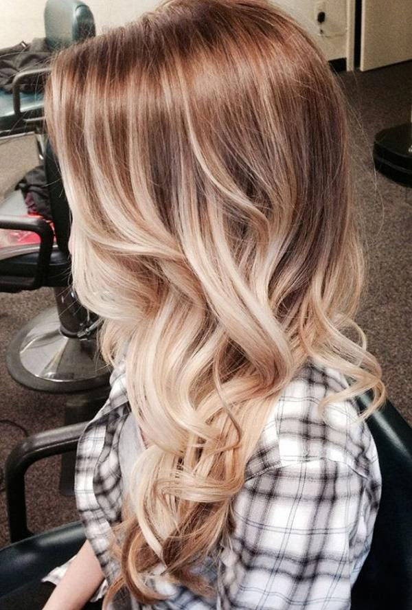 64060416-ombre-hairstyle