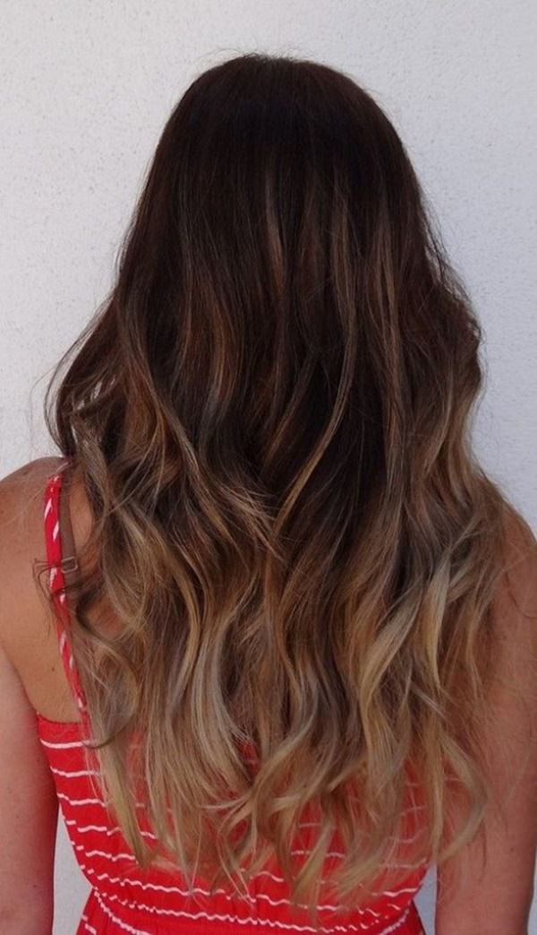 68060416-ombre-hairstyle
