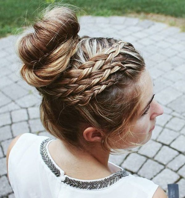 69easy-updos-for-long-hair-100416