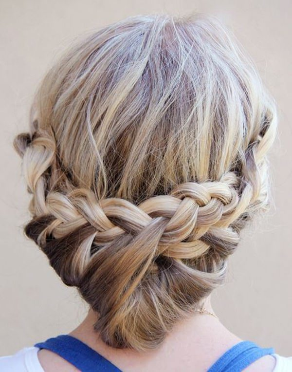 70easy-updos-for-long-hair-100416