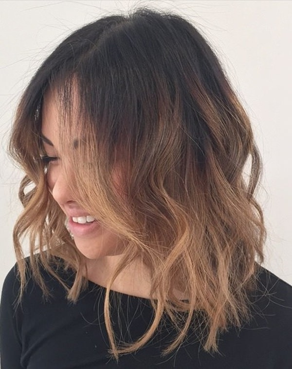 79060416-ombre-hairstyle