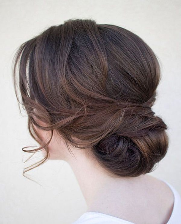 7easy-updos-for-long-hair-100416