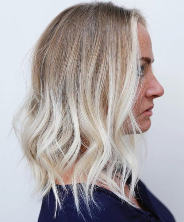 80060416-ombre-hairstyle