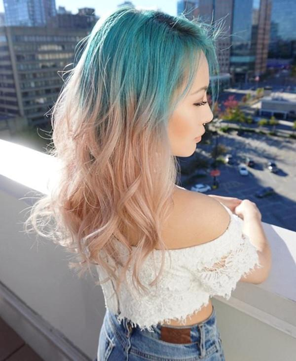 75 strikingly beautiful ombre hairstyles with pictures 83060416 ombre hairstyle solutioingenieria Gallery