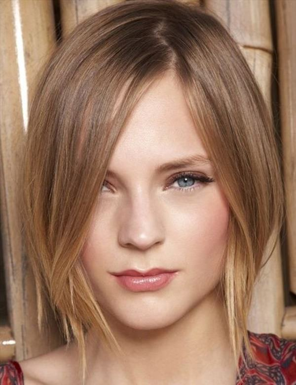 31 Multifarious And Gorgeous Ways To Style Thin Hair