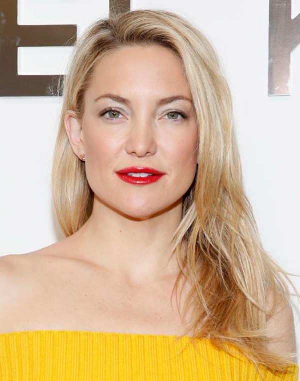 kate hudson hair styles 69 gorgeous ways to make layered hair pop 3655