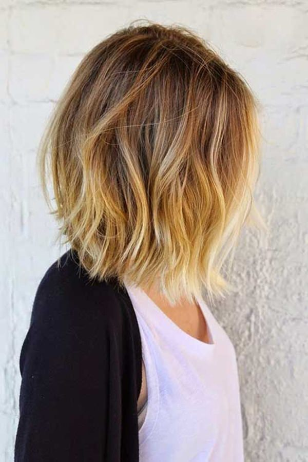layered-haircut-22041632