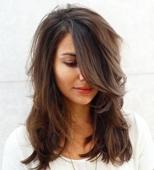 layered-haircut-22041634