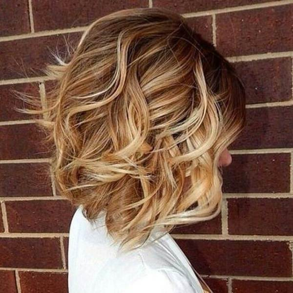 layered-haircut-22041636