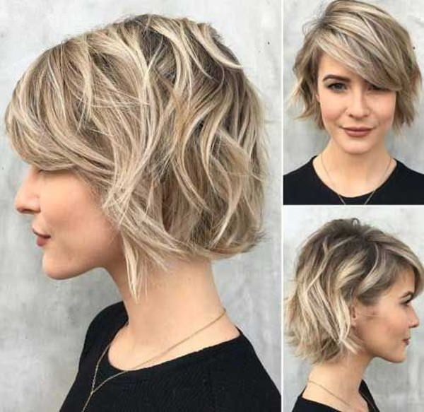 layered-haircut-22041648