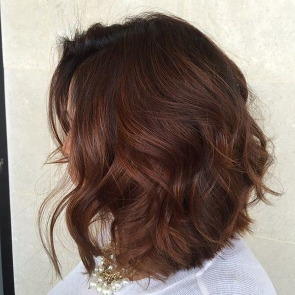 layered-haircut-22041659