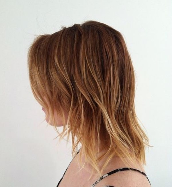 layered-haircut-22041666