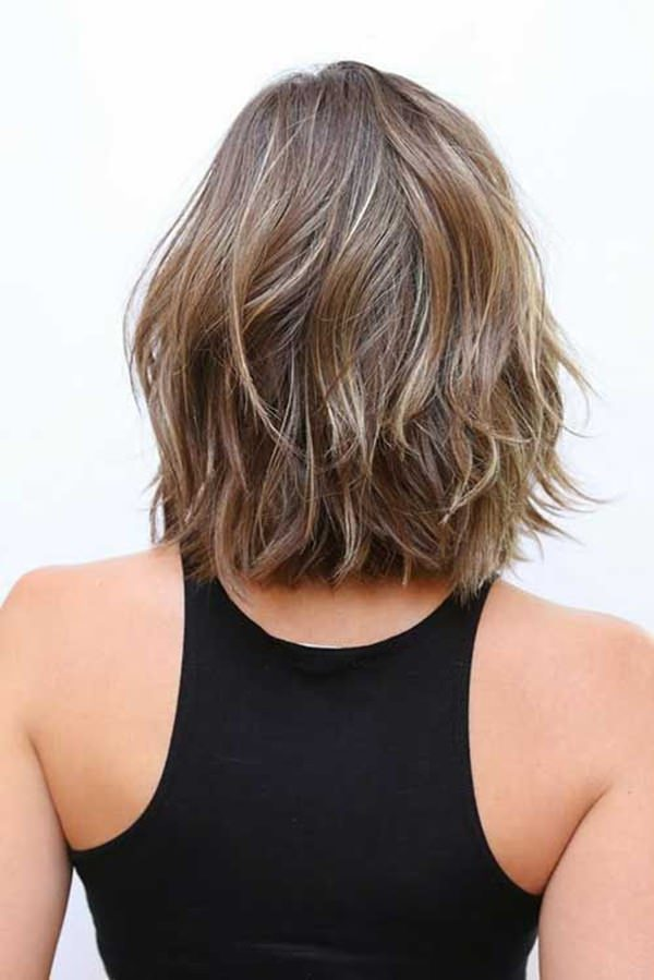 layered-haircut-22041669